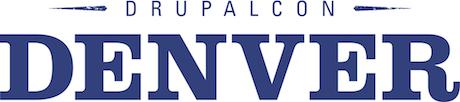 DrupalCon Denver