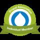 Jsem členem Drupal Associace