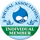 Individual Member Medium