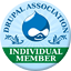 Drupal Asscoiation Membership Icon