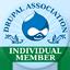 DA Individual Member