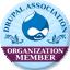 Член Ассоциации Drupal
