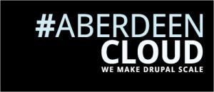 #AberdeenCloud