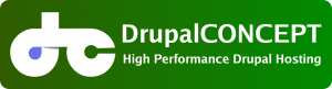 DrupalCONCEPT