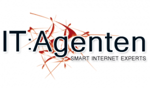 IT Agenten GmbH