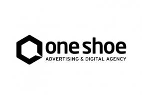 One Shoe
