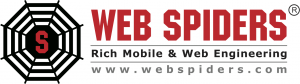 Web Spiders LTD