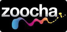 Zoocha